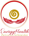 EnergyHealth – Balance Logo